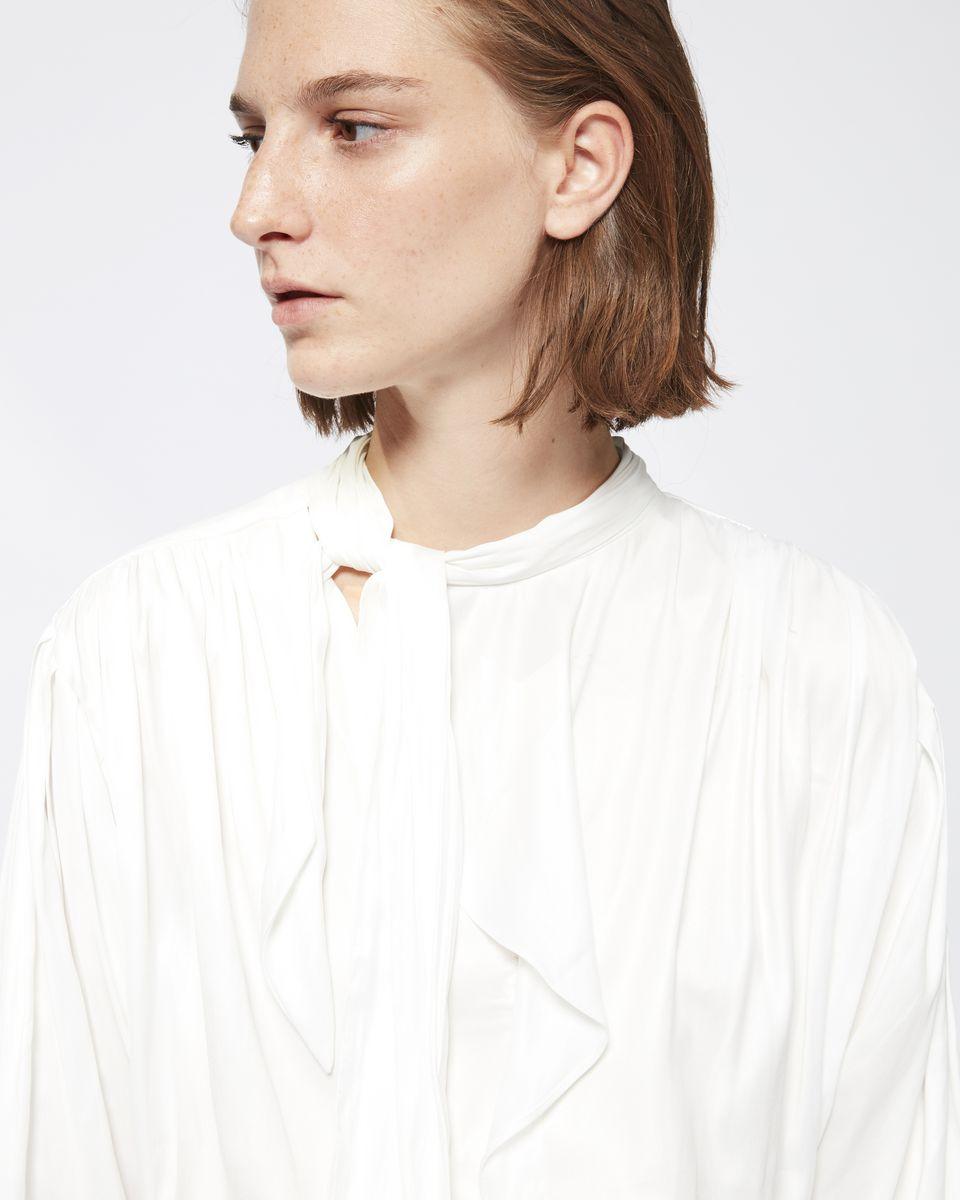 Isabel Marant - DEMMO top - 3