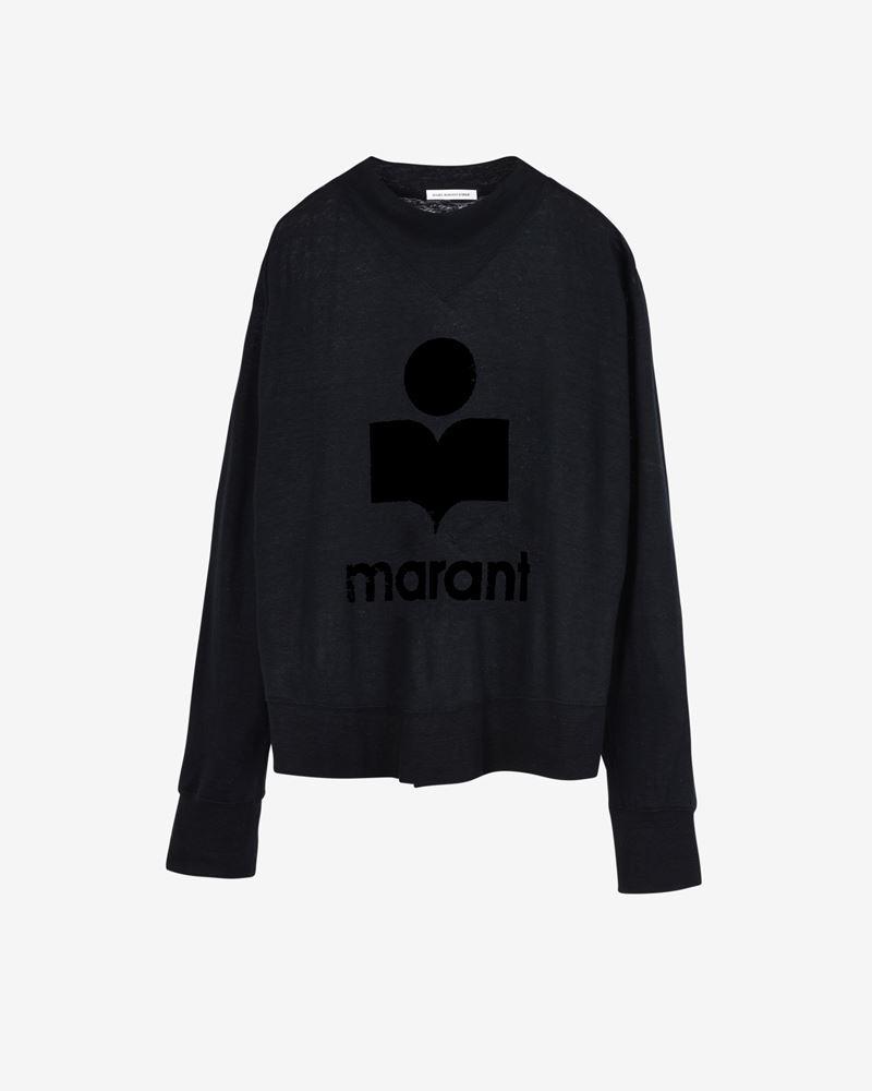 KILSEN T-shirt ISABEL MARANT ÉTOILE