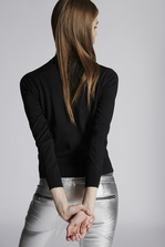 DSQUARED2 Dsquared2 Pullover Pullover Woman