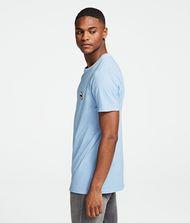 KARL LAGERFELD K/Ikonik Patch T-Shirt 9_f