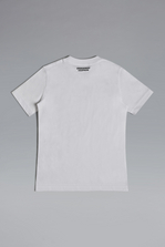 DSQUARED2 5th Grade T-Shirt Short sleeve t-shirt Man