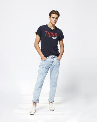 ZAFFERH Tshirt