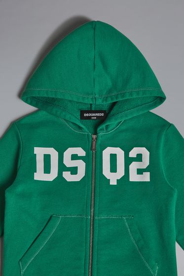 DSQUARED2 Sweatshirt E m