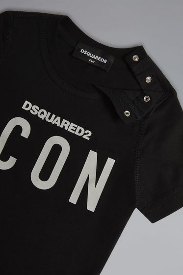 DSQUARED2 Short sleeve t-shirt E m