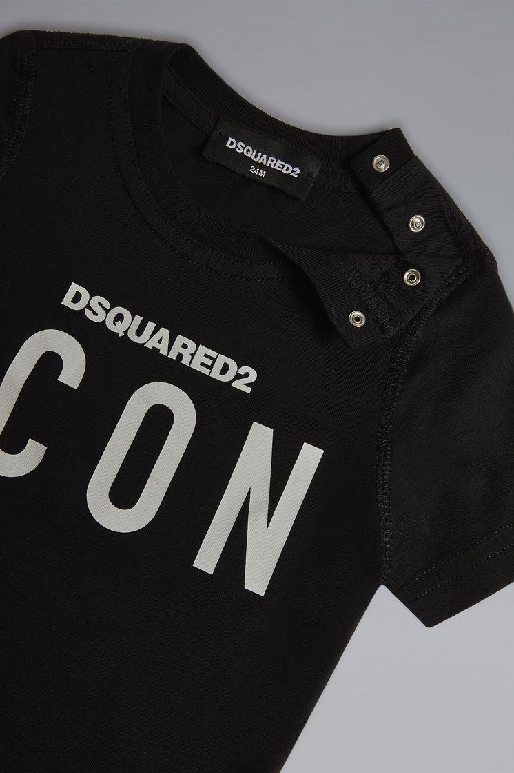 DSQUARED2 T-Shirt Short sleeve t-shirt Man