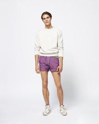 MIKO sweatshirt