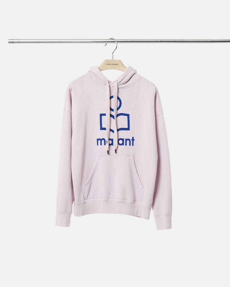 MILEY sweatshirt ISABEL MARANT