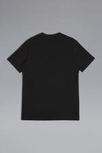 DSQUARED2 Acid Glam T-Shirt Short sleeve t-shirt Man