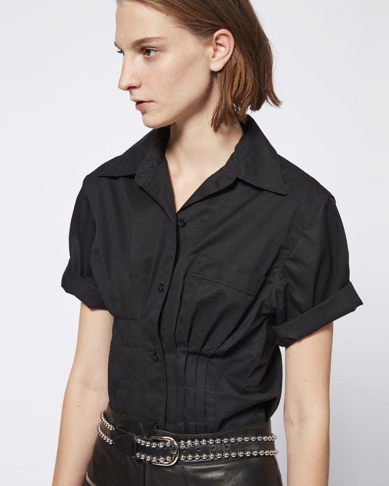 GRAMY shirt ISABEL MARANT