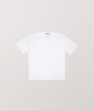 棉质T恤衫