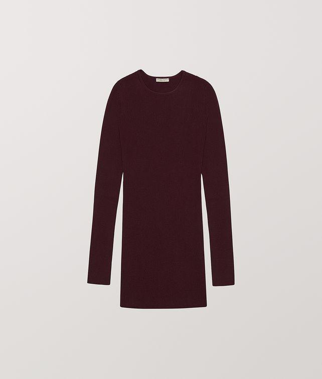 BOTTEGA VENETA SWEATER IN CASHMERE Knitwear [*** pickupInStoreShipping_info ***] fp