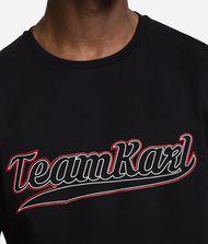 KARL LAGERFELD T-shirt Team Karl 9_f