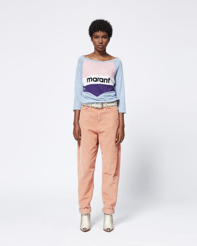 0975b670320 Isabel Marant Étoile New Arrivals Womenswear