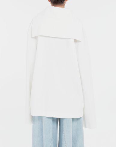 TOPS & TEES Oversized sailor sweatshirt
