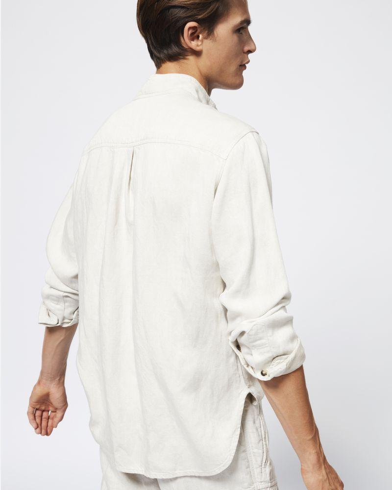 OTTO shirt ISABEL MARANT