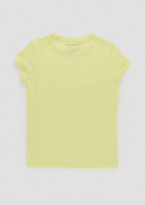 EMPORIO ARMANI T-Shirt Woman r
