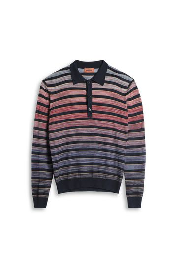 MISSONI Sweat-shirt Homme m