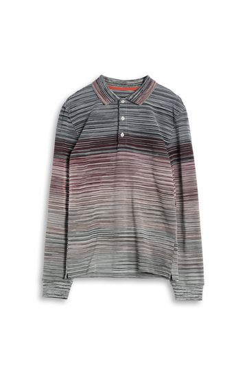 MISSONI Lightweight Jacket Man m