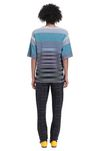 MISSONI Men's T-Shirts Man, Product view without model