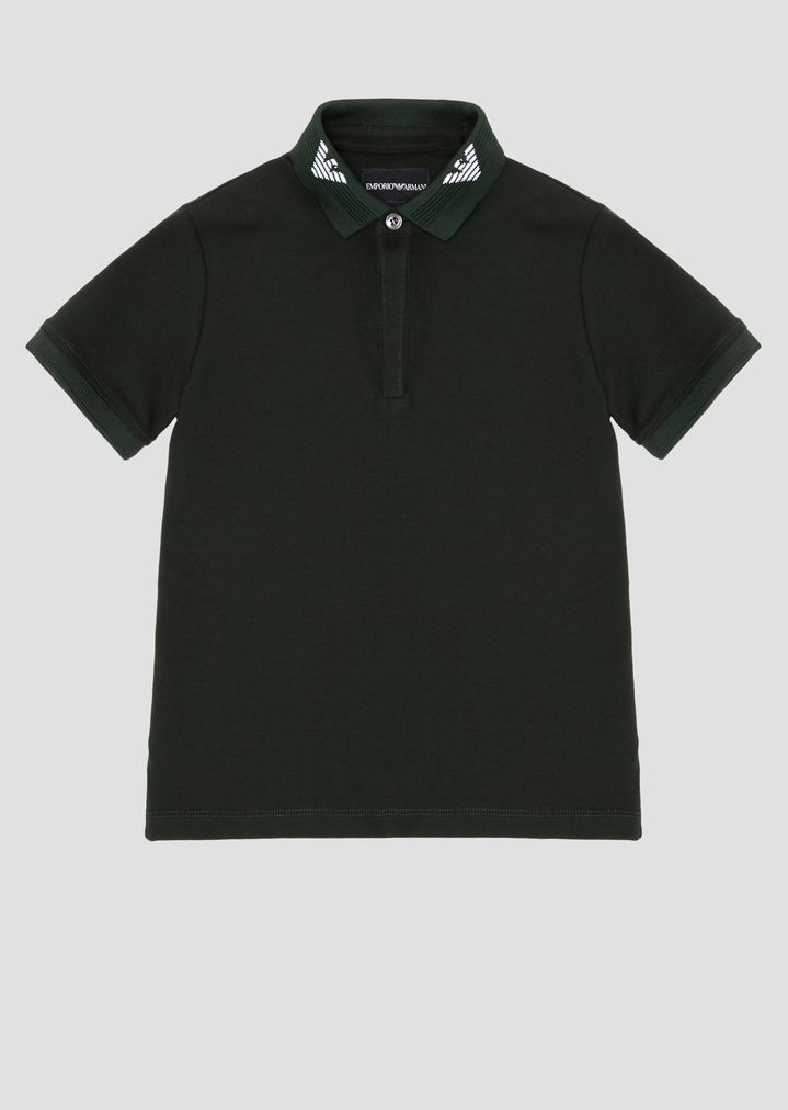 42fd38947b5d Polo Shirt