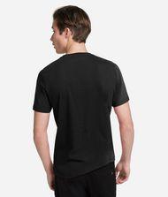 KARL LAGERFELD K/Ikonik T-Shirt 9_f