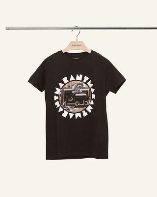 ZAOF T-shirt