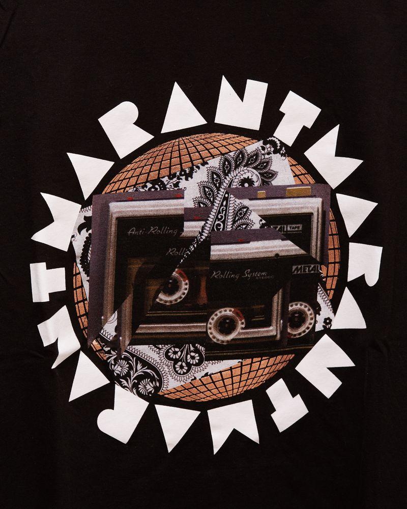 ZAOF T-shirt ISABEL MARANT