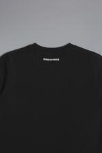 DSQUARED2 Rediscover Adventure T-Shirt Short sleeve t-shirt Man