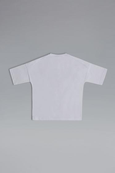 DSQUARED2 Short sleeve t-shirt Woman DQ03HAD00MVJDQ310 b
