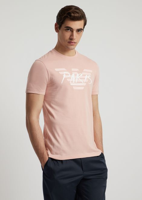be7b9b4ae81 Men  s t Shirts
