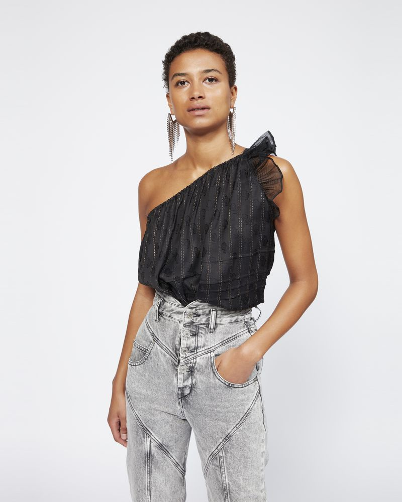 MELODY top ISABEL MARANT