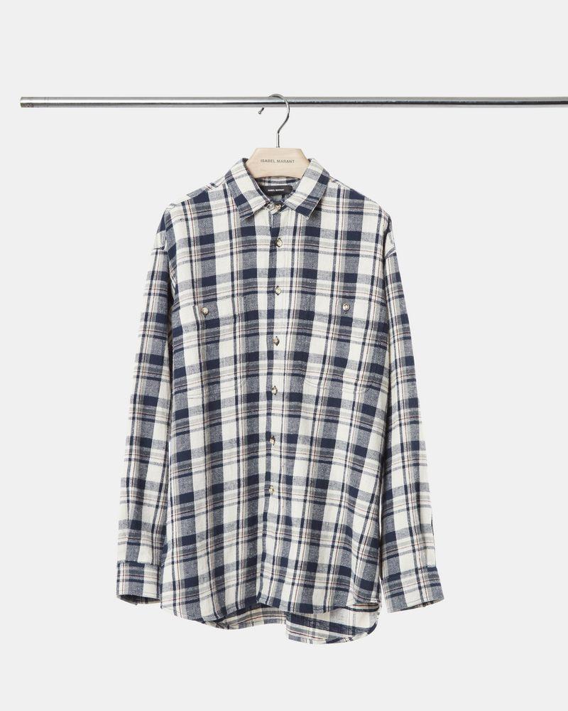 HELYNTONY shirt  ISABEL MARANT