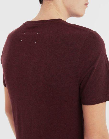 MAISON MARGIELA Camiseta Stereotype Camiseta de manga corta Hombre b