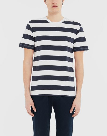 MAISON MARGIELA 3 T-shirts Stereotype T-shirt manches courtes Homme b