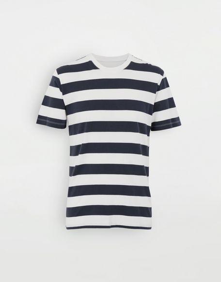 MAISON MARGIELA 3 T-shirts Stereotype T-shirt manches courtes Homme f