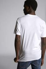 DSQUARED2 64 Dsquared2 T-Shirt Short sleeve t-shirt Man