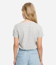 KARL LAGERFELD T-shirt imprimé K/Karlifornia 9_f