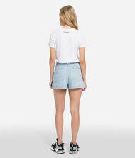 KARL LAGERFELD K/Karlifornia Printed T-Shirt 9_f