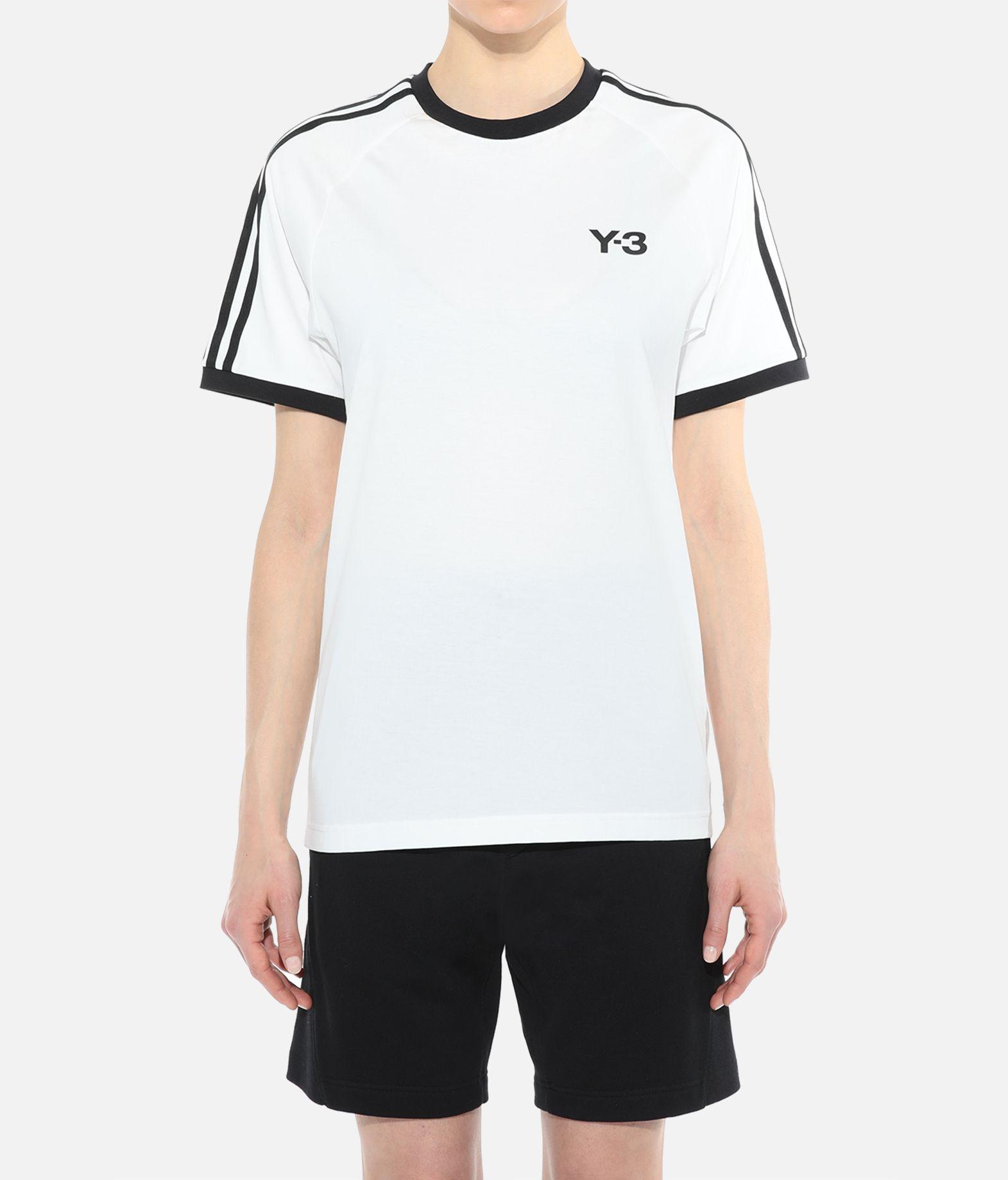 Y-3 Y-3 GRAPHIC TEE T-shirt maniche corte Donna d