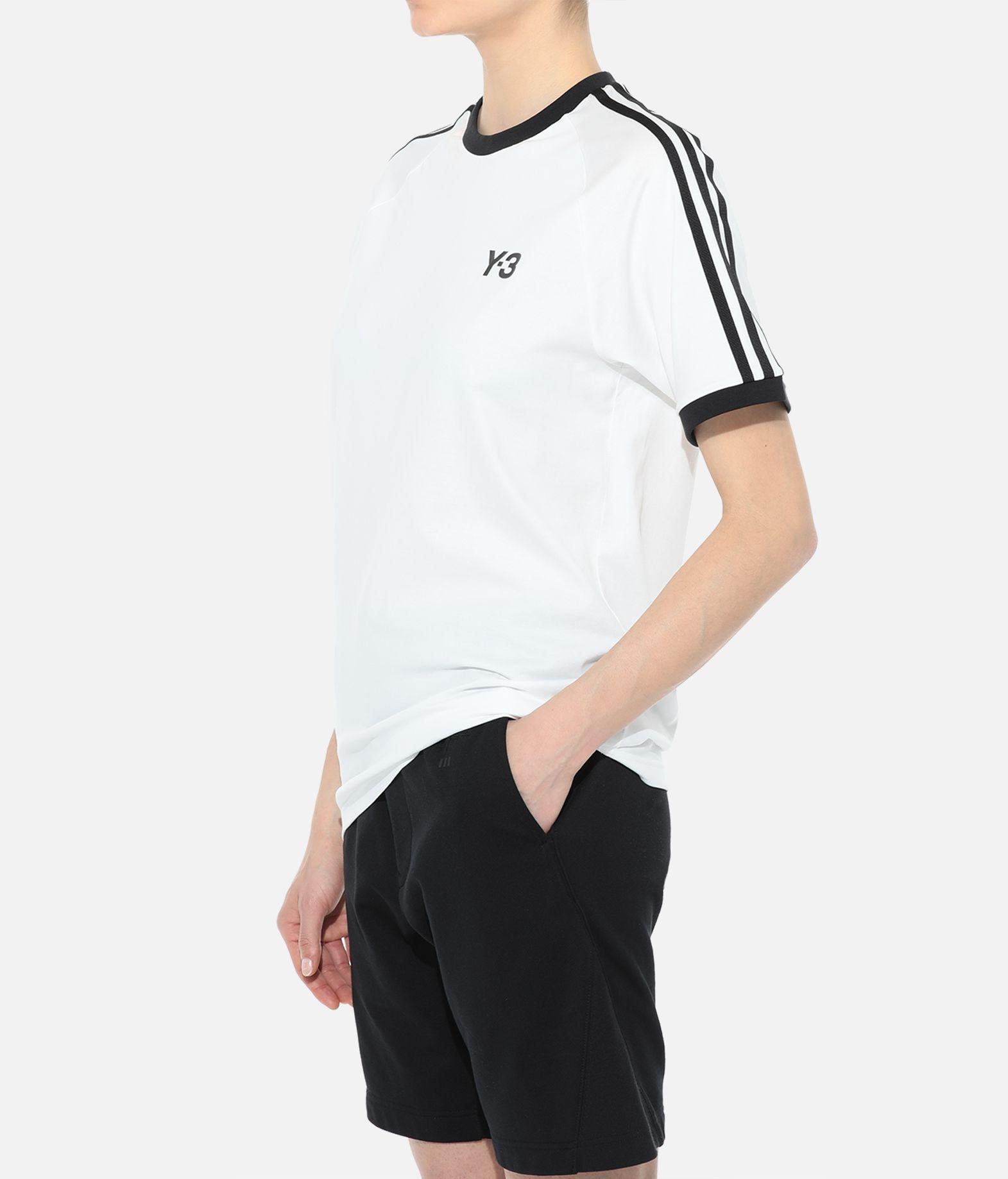 Y-3 Y-3 GRAPHIC TEE T-shirt maniche corte Donna e
