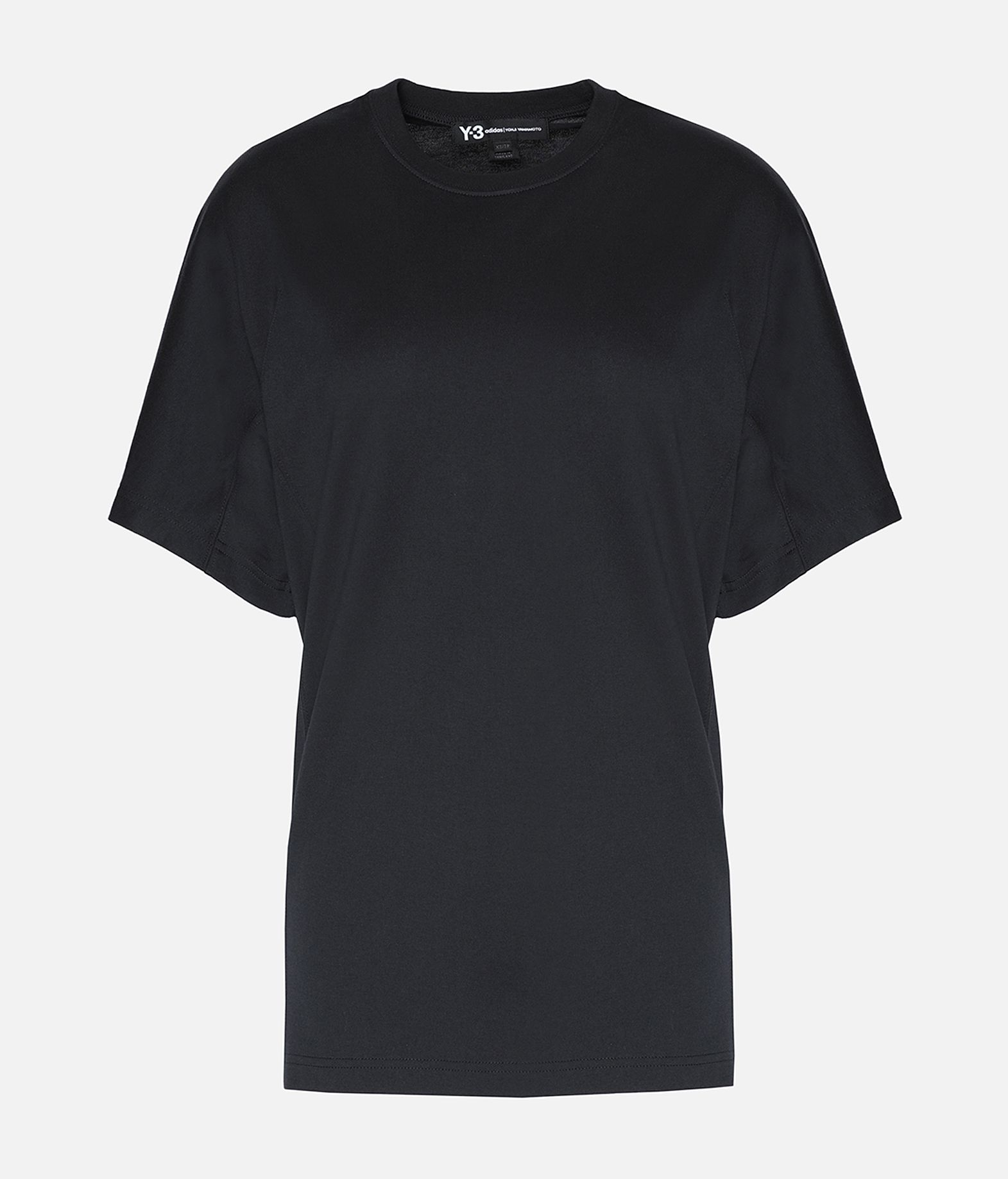 cheap sale on feet shots of online shop Y-3 Classic Crewneck Tee