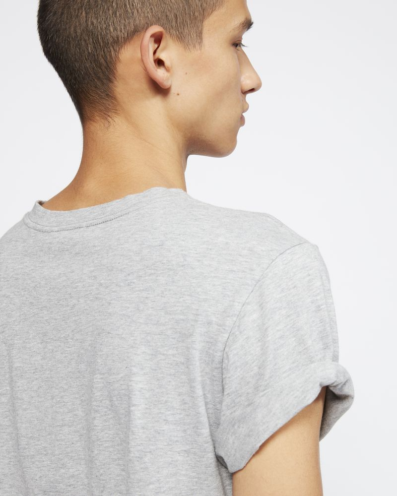 ZAO 티셔츠 ISABEL MARANT