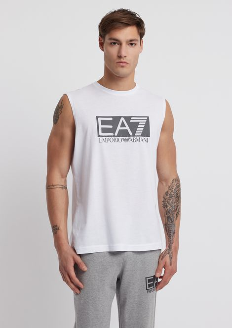 82182928dea6 New Arrivals in Men  s fashion