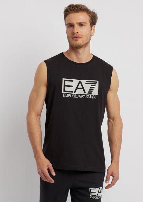 fe2b5e6fb773 Men s T-shirts