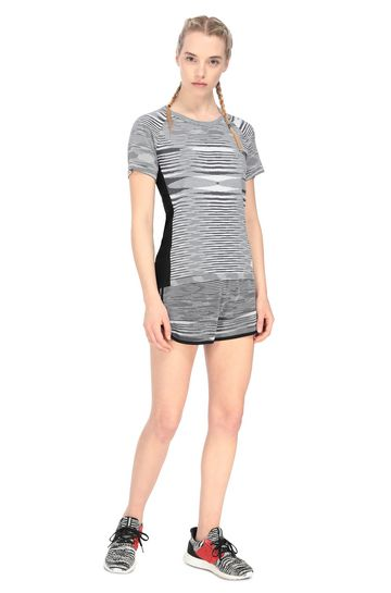 MISSONI T-shirt Woman ADIDAS X MISSONI T-SHIRT m
