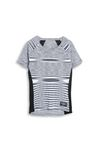 MISSONI ADIDAS X MISSONI T-SHIRT Man, Product view without model