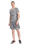 MISSONI ADIDAS X MISSONI T-SHIRT Man, Frontal view