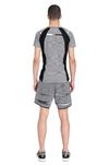 MISSONI ADIDAS X MISSONI T-SHIRT Man, Side view