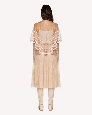 REDValentino SR3AEB351GK N17 Shirt Woman r