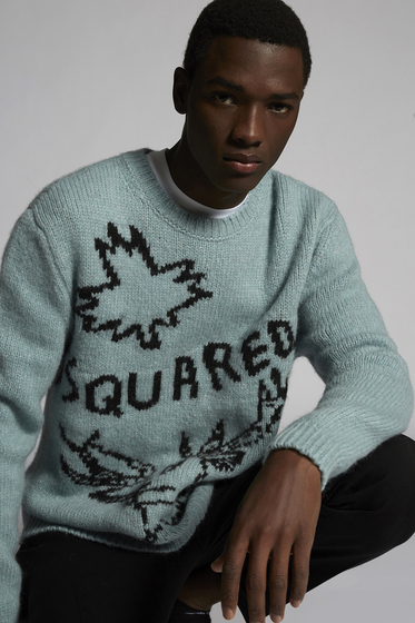 DSQUARED2 Pullover Man m